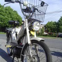 moto guzzi robin wiring diagram pictures images photos moto guzzi robin wiring diagram photo 1978 moto guzzi robin moped 03382 jpg
