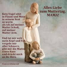 Zitate Liebe Oma