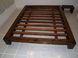 how to build bedroom furniture. Full Size Of Bedroom:build A Queen Platform Bed Diy Build How To Bedroom Furniture