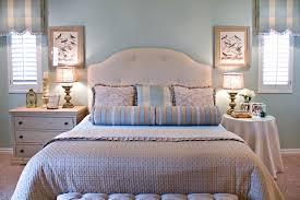 Rustic Elegant Bedroom Designs