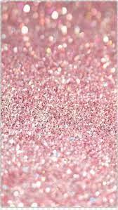 Beautiful Pink, diamond, girly, glitter ...