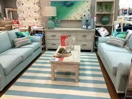 oz furniture design. Coastal Design Furniture Living Island Interior Tropical Room Oz C