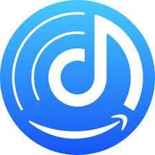 TunePat Amazon Music Converter 1.5.1 With Crack | SadeemPC