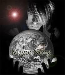 """Résultat de recherche d'images pour """"IMAGE DE LA MAGIE"""""""