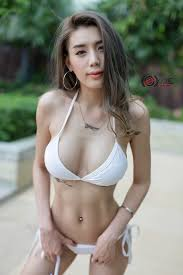 Hot asian girls models