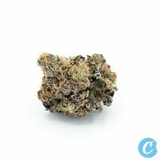 London Poundcake 75 By Cookies Marijuana Order Weed Online From