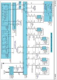 kia optima wiring diagram with template images 9691 linkinx com 2013 Kia Optima Radio Wiring Diagram full size of kia kia optima wiring diagram with schematic kia optima wiring diagram with template 2013 kia optima radio wiring diagram