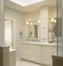 traditional bathroom designs 2012. Relaxing Bathroom Designs That Soothe The Soul Traditional 2012