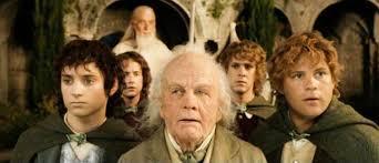 Bye, Bilbo Baggins: Peter Jackson Mourns Passing Of Sir Ian Holm – Deadline