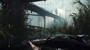 Steam Charts Hunt Showdown Und Tomb Raider In Den Bestsellern