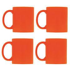 hot chocolate mug writing template. Contemporary Mug Set 4 Ceramic Tea Coffee Mugs Neon Plain Colour Christmas Designs Gift  Present Inside Hot Chocolate Mug Writing Template