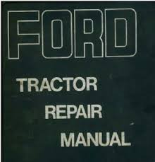 ford 3000 tractor loader for tractor parts diagram images ford 3000 tractor loader for tractor parts diagram images tractor front end