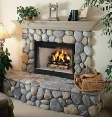 b36 wrt wct2000 merit bungalow woodburning fireplace firebox