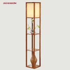 gorgeous living room lamp stand compare s on chinese wood inside plans 19