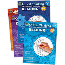 EBOOK ONLINE Med Surg Success  A Q A Review Applying Critical Thinking to Test  Taking  Davis s Q   Video Dailymotion Target