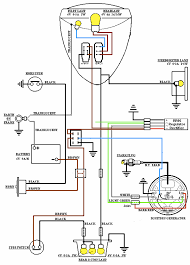 wiring diagram confusion bantam technical discussion forum i881 photobucket com albums ac14 lewis8ight