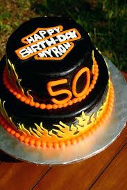 Cake Designs For Mens 50th Birthday Birthday Cake Ideas For Men