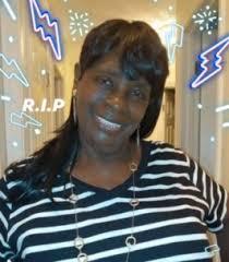 Mable Alexander Obituary - Atlanta, GA   Herschel Thornton Mortuary