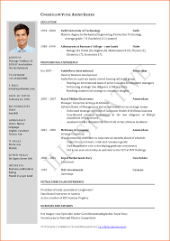 Free Resume Templates Borders Sugarflesh