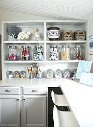 sherwin williams cabinet paint colors cabinet paint color is mindful gray best sherwin williams kitchen cabinet