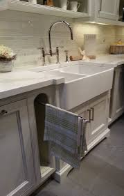 Kitchen Towel Rack Simple Kitchen Towel Rack For Your Home Kitchen Kitchen Ideas