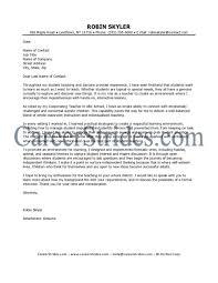 Free Resume Critique Services Excellent Resume Critique Service Free Gallery Entry Level Resume 20