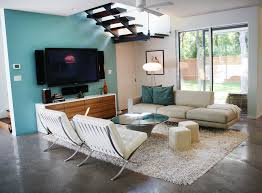 austin accent chairs under family room modern with cabinet rectangular area rugs tv