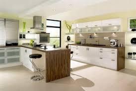 Interior Design Kitchen Colors Combination Interior Design Kitchen Kitchen Interior Colors