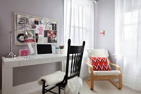 office pinboard. plain pinboard trendy home office decorating ideas contemporary with dining  chair on office pinboard