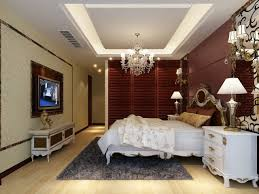 hotel style bedroom furniture. Size 1024x768 Hotel Style Bedroom Furniture
