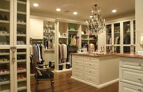 how much are california closets home and interior design captivating closets cost from closets cost how much are california closets