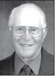 Donald Baldwin | Ainsworth Star-Journal