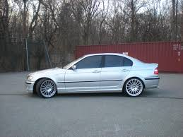 Another BeamrBoi24 2002 BMW 3 Series post...4108937 by BeamrBoi24