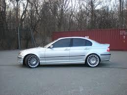 BeamrBoi24 2002 BMW 3 Series330i Sedan 4D Specs, Photos ...