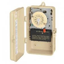 which pool timer do i need? Intermatic Timer Switch Wiring at Intermatic T101p3 Wiring Diagram