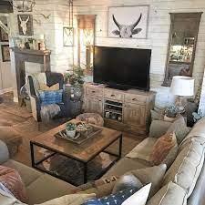good photos western decor living room