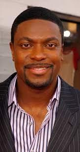 chris tucker imdb