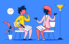 How to Create a One on One Meeting Agenda