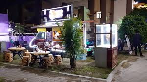 Macro Bites - Posts - Gauhati - Menu, Prices, Restaurant Reviews | Facebook