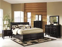 Mirrored Furniture Bedroom Set Best Mirrored Bedroom Furniture Ideas Design Ideas Decors