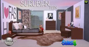 teenage room furniture. NEW SURUBIAN TEEN Bedroom Click Image To Download Teenage Room Furniture D