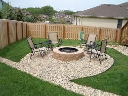 fire pit patio ideas