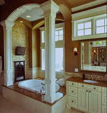 beautiful traditional bathrooms. house beautiful traditional-bathroom traditional bathrooms t