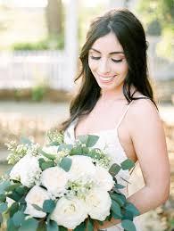 gina chandelier grove bridals