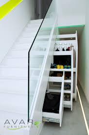 Under Stair Storage Cupboard Modern Home Ideas Decorations Picture Storage  ...