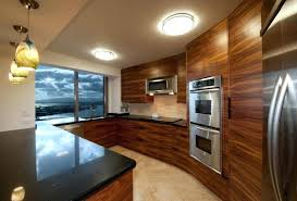 kitchen cabinets honolulu kitchen cabinets interior design kitchen cabinet hardware honolulu