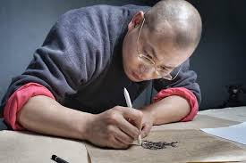значение китайских татуировок
