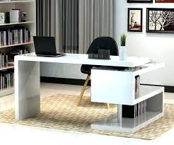 White work desk Laptop Table White Work Desk Corner Computer Desk Black Drawer Desk Small White Work Desk Narrow Desk With White Work Desk Bezpiecznydominfo White Work Desk Bedroom Office Furniture Medium Size Of Office Desk