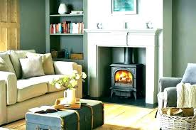 convert wood to gas fireplace sve in convert wood fireplace to gas kit