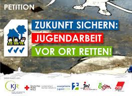 Kinder Und Jugendring Sachsen Anhalt Ev Gemeinsam Aktiv Für
